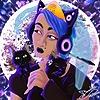 CatQueenOfPluto's avatar