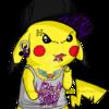 catqunn's avatar