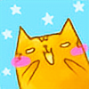CATQYN's avatar