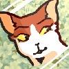 catraband's avatar