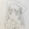 catraliya-chan's avatar