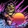 catrap0's avatar