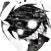 CatriamFlockentanz's avatar