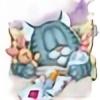 Catriiona's avatar