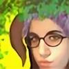 Catrina-Nightrider's avatar