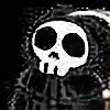 Catrina2522's avatar