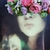 CatrinaColeman's avatar