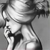 CatrinaEve's avatar