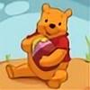 catrine13246's avatar