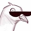 CatrineNice's avatar