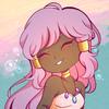 CatrinSara's avatar