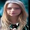 catrionamclaggen's avatar