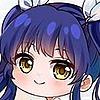 catrocker15's avatar