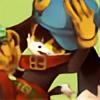 catrollingbowling's avatar