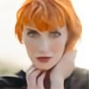 CatRoPo's avatar