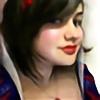 Catrosie's avatar