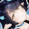 CatRoxs's avatar
