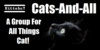 Cats-And-All's avatar