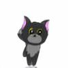cats-andboots's avatar