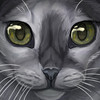 Cats-Are-Purrfect's avatar