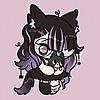 CaTs-EyE-ArT's avatar