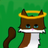 Cats-That-Write's avatar