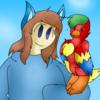 cats2016po's avatar