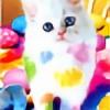 cats43's avatar