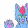 cats4life9tfinsta's avatar