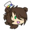 Cats5804's avatar