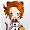 catsacha's avatar