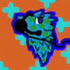 CatsacueGaming's avatar