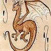 CatSalinas's avatar