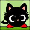 catsamurai16's avatar