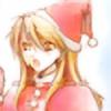 catsandkitties's avatar