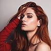 catsandr's avatar