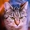 CatsAndStuff-MyLife's avatar