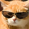 CatsAreAngels's avatar