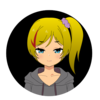 CatsareCuteWMKM's avatar