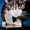 CatsArtist's avatar