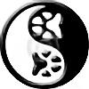 catsatnight's avatar