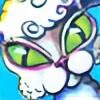 Catsbah's avatar