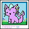 catscate's avatar