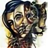 Catscendence's avatar