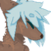 CatScratchFevers's avatar