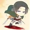 catscute101202's avatar
