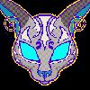 catsdreams's avatar