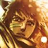 Catseye1712's avatar