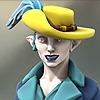 catseyeangie53548's avatar