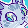 CatsEyeMarble's avatar